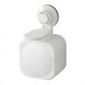 Comprar Dispensador de jabón para pared Xiaomi Xiaowei por 4,50€ con descuento