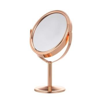 Espejo de maquillaje Anself por solo 6,49€ en Amazon