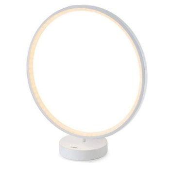 Lámpara de mesa con control remoto Aukey a 33,99€ con cupón descuento en Amazon
