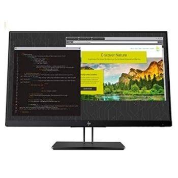 Monitor HP 23,8 pulgadas por 169€ en Amazon