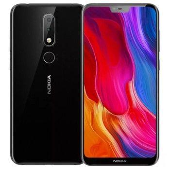 Nokia X6 por 118€ en Banggood con envío desde España