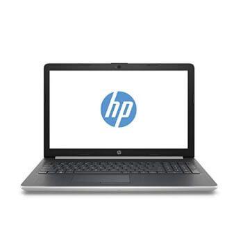 Ordenador portátil HP 15-da1016ns por 609,99€ en Amazon