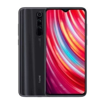 Xiaomi Redmi Note 8 Pro 6GB 64GB en AliExpress Plaza