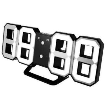 Reloj Digoo DC-K3 por 9,96€ en Banggood