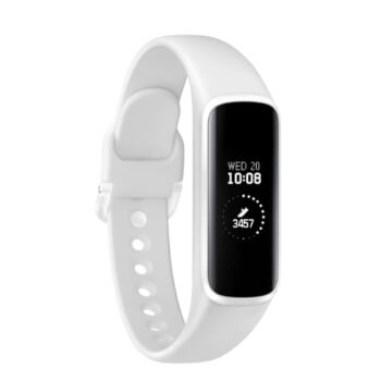 Samsung Galaxy Fit e por 18,99€ en The Phone House