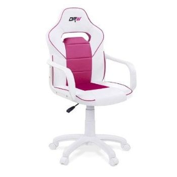 Silla gaming Adec por 59,99€ en Amazon