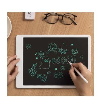 Tablet de dibujo Xiaomi Mijia por 15,70€ en Aliexpress