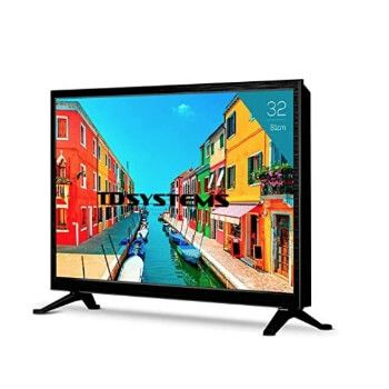 TV 32 pulgadas TD Systems HD K32DLM3H por 109€ en Amazon