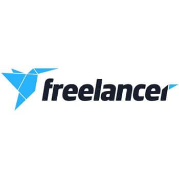 15€ de descuento en Freelancer