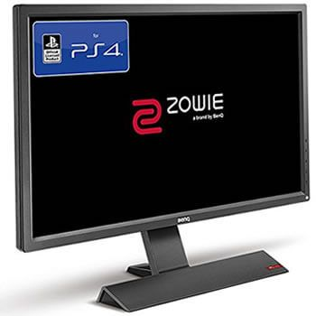 Monitor oficial Playstation 4 por 169,99€ y envío gratis en Amazon