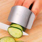 comprar protector de dedos para cortar