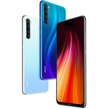 Xiaomi Redmi Note 8T 4GB 64GB AliExpress Plaza