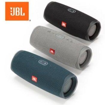 Altavoz Bluetooth JBL Charge 4 por 127,90€ en AliExpress