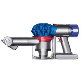 Aspirador Dyson V7 Trigger Pro por 170,04€