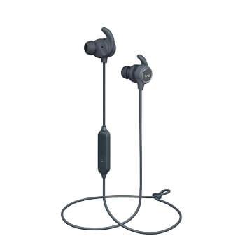 Auriculares Bluetooth Aukey EP-B60 por 35,99€ en Amazon