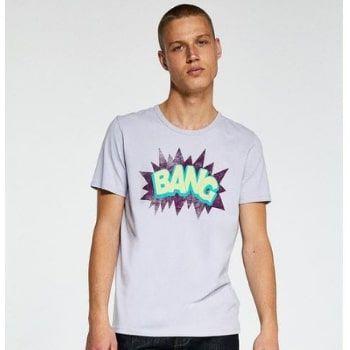 Camisetas hombre Sfera desde 2,35€
