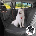 comprar funda asientos coche para mascotas