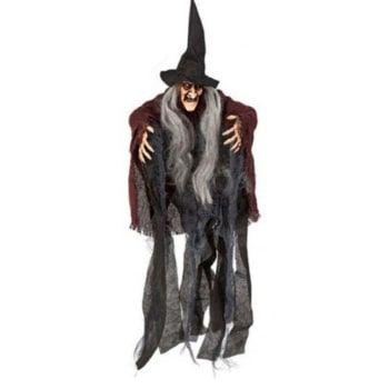 Decoración Halloween por menos de 10€ en Don Disfraz