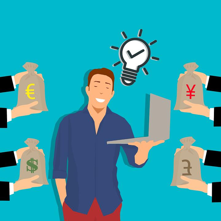 freelance barato oferta descuento