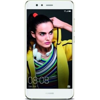 Huawei P10 Lite 4GB 32GB por 169€ en Fnac
