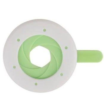 Medidor para pasta por 1€ en AliExpress