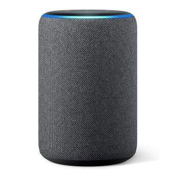 Nuevo Amazon Echo (3.ª generación) por 79,99€