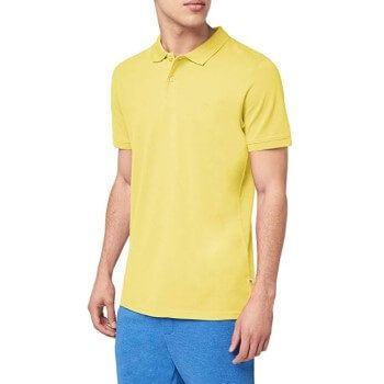 Polo Jack & Jones por solo 7,80€ en Amazon