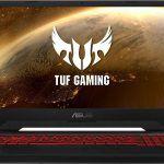 portatil asus gaming barato oferta mejor precio