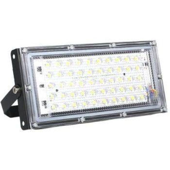 Proyector de luz portátil por 5,39€ en Ebay