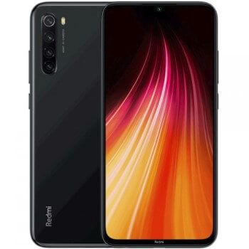 Mejores móviles baratos por menos de 200 euros