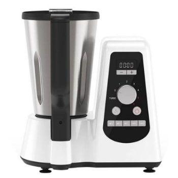 Robot de cocina Novo Hogar por 39,95€ en AliExpress