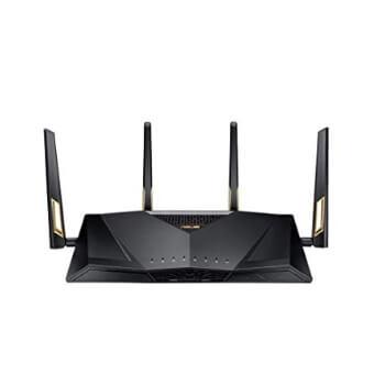 Router Gaming AX6000 Asus por 234,99€ en Amazon