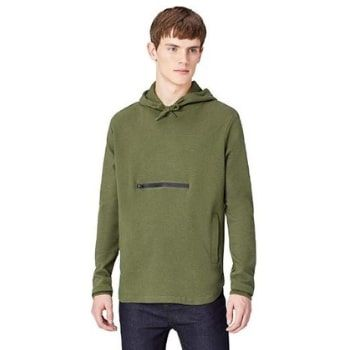 Sudadera Find por 7,50€ en Amazon