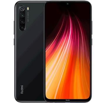 Xiaomi Redmi Note 8 4GB 64GB en AliExpress Plaza