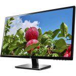 Monitor HP 27 con altavoces barato oferta descuento mejor precio