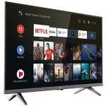 Smart TV TCL 40 pulgadas barata oferta descuento mejor precio