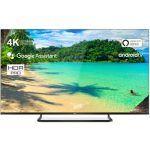 Smart TV TLC 50 4K barata oferta descuento mejor precio