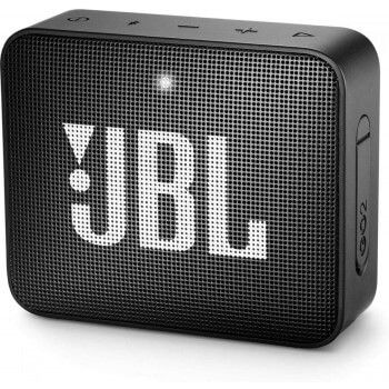 Altavoz Bluetooth JBL Go 2 por 23,39€, envío gratis y entrega en 3 días en AliExpress Plaza