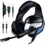 auriculares gaming baratos