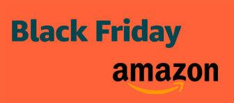 comprar black friday amazon