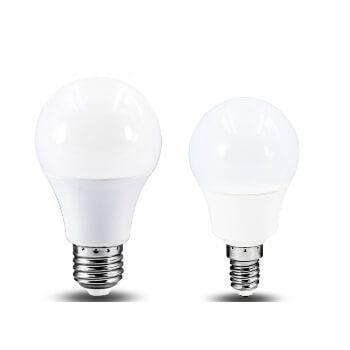Bombillas LED EnwYe desde 0,39€ en Aliexpress
