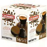 cafe catunambu capsulas baratas oferta descuento mejor precio