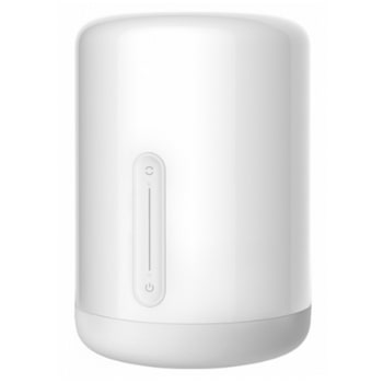 Lámpara Xiaomi Mijia Bedside Lamp 2 por 30,75€