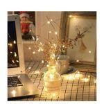 luces navidad baratas