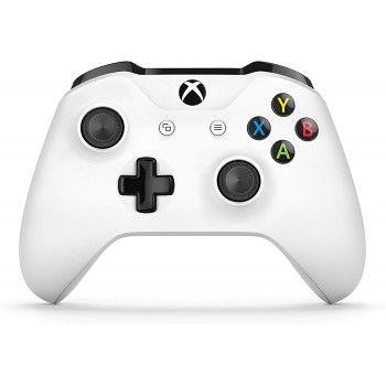 Mando para Xbox One por 37,99€ en Amazon