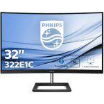 monitor philips 32 barato oferta descuento mejor precio