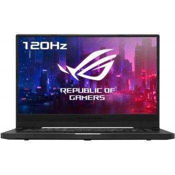 Portátil gaming ROG Zephyrus por solo 899,99€