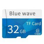 Comprar Tarjeta de memoria 32GB Grborn por 3,14€ en Amazon en oferta