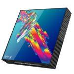 Comprar TV Box A95X R3 por 24,49€ en Geekbuying con descuento