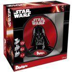 Juego Dobble Star Wars barato cartas oferta descuento mejor precio regalo guerra galaxias